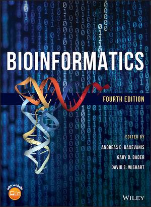 Bioinformatics 4/e